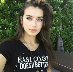 Jessica clements natural but so pretty