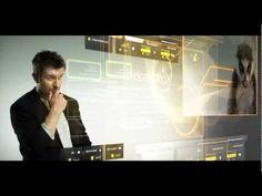 Całodobowa pomoc w wirtualnym oddziale Alior Sync.