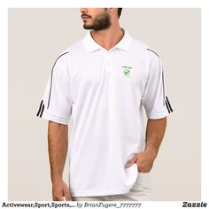 ActivewearSportSportsShirtsShirtT Shirt Polo Shirt - Cool And Comfortable Golfer Polo Shirts By Talented Fashion & Graphic Designers - #polo #gold #golfing #mensfashion #apparel #shopping #bargain #sale #outfit #stylish #cool #graphicdesign #trendy #fashion #design #fashiondesign #designer #fashiondesigner #style