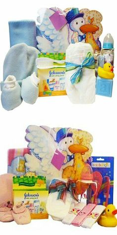 48794cc456102 Gift Sets 134756  Tiny Rituals Baby Gift Set Nib 3 Piece Hair And ...