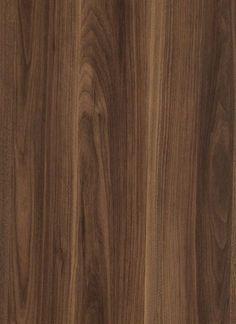 Best Ideas For Walnut Wood Texture Floor Walnut Wood Texture, Veneer Texture, Wood Texture Seamless, Wood Floor Texture, Wood Floor Pattern, Floor Patterns, Wood Tile Floors, Wood Laminate Flooring, Wood Table Rustic