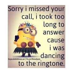Image result for minion jokes in english
