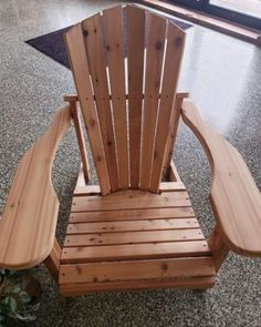 Outdoor Chairs, Outdoor Furniture, Outdoor Decor, Cedar Roof, Copper Gifts, Copper Roof, Ontario, Retail, Delivery
