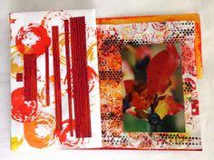 Win Dinn Art, Etc.: Signature, please? Book Sculpture, Sculptures, Altered Books, Frame, Creative, Artist, Painting, Altered Book Art, Artists