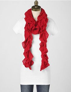 Delicious Red Strawberry Unisex Fashion Quick-drying Microfiber Headdress Outdoor Magic Scarf Neck Neck Scarf Hooded Scarf Super Soft Handle