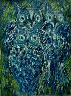 Mihaela Marilena Chitac, WRAPPED IN NIGHT on ArtStack #mihaela-marilena-chitac #art Watercolor And Ink, City Photo, Paintings, Night, Artwork, Artist, Art Work, Work Of Art, Paint