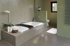 The Best Tips For Modern Bathroom Renovation
