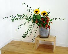 https://www.facebook.com/Ikebana-Lessons-276141209166103/?fref=photo https://scontent-lga3-1.xx.fbcdn.net/hphotos-xaf1/v/t1.0-9/28745_312258668887690_242302475_n.jpg?oh=008b3fcc7822367c2beacc1c9f047023&oe=57448373