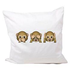 affe stirnb nder and emojis on pinterest. Black Bedroom Furniture Sets. Home Design Ideas