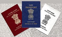 Passport application offer you various services include making up of a new passport, renew a passport, replacement of a lost or stolen passport. Passport Status, Stolen Passport, Passport Office, Passport Services, New Passport, Passport Card, How To Apply, How To Get, How To Plan
