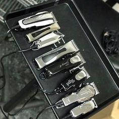 11 Ideas De Maquinilla De Afeitar Maquinilla De Afeitar Afeitar Maquinas De Barberia