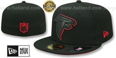 Shop Atlanta Falcons Hats and Exclusive Atlanta Falcons Caps with Authentic Fitted and Snapback Hats that are found nowhere else by New Era and more. Atlanta Falcons, National Football League, Snapback Hats, Cap, Fitness, Leather, Black, National Soccer League, Baseball Hat