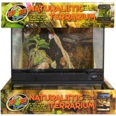 Great terrarium for any home or office.
