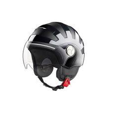 """ZERO UNO > Helmet  """"IDI"""""""