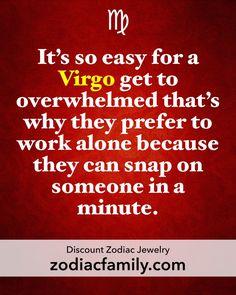 Virgo Season | Virgo Facts #virgos #virgolove #virgo #virgopower #virgogirl #virgoqueen #virgofacts #virgogang #virgobaby #virgonation #virgoseason #virgowoman #virgolife #virgosbelike #virgo♍️ #virgoman