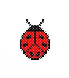 Poze KD046 Cross Stitch Patterns, Kids, Embroidery, Toddlers, Boys, For Kids, Children, Cross Stitch Charts, Children's Comics