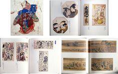 Books BKS09
