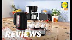 Drip Coffee Maker, Knife Block, Kitchen Appliances, Diy Kitchen Appliances, Home Appliances, Coffee Making Machine, Kitchen Gadgets
