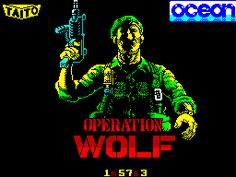 Wolfenstein 3d, History Of Video Games, Retro Toys, Retro Games, Classic Video Games, Game & Watch, School Videos, Lone Wolf, Gaming Computer