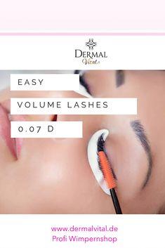 Shops, Volume Lashes, Eyelash Extensions, Tricks, Best Sellers, Eyelashes, Easy, Style, Lashes