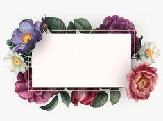 Flower Background Wallpaper, Flower Backgrounds, Wallpaper Backgrounds, Printable Wedding Invitations, Elegant Wedding Invitations, Invitation Cards, Wedding Stationery, Party Invitations, Floral Invitation