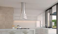 """Design is so simple.  That's why it's so complicated."" www.sognaretile.com  #tile #tiles #ilovetiles #porcelaintile #design #designer #tileaddict #tileaddiction #tiledealer #tilesale #interiordesign #designthinking #floortile #wholesaletile #houzz #hgtv #tiledesign #flooringoptions"