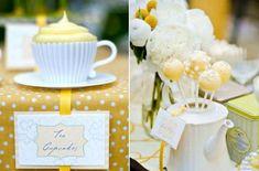 Dicas para economizar no chá de cozinha | http://www.blogdocasamento.com.br