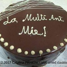 Healthy Tips, Ants, Tiramisu, Food Photography, Birthday Cake, Homemade, Ethnic Recipes, Desserts, Origami