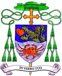220px-ArchbishopCordileoneCoatofArms