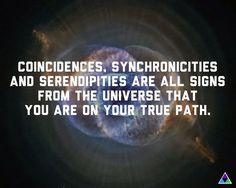 The Confused Gyani and her journey: Rendezvous with the Universe.
