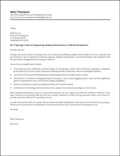 fax cover letter example resume httpwwwresumecareerinfo - Sample Cover Letter For A Resume