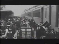 Part 1 Shaping of the Canadian west Not B. but Banff Alberta Immigration Canada, Canadian Pacific Railway, Banff Alberta, Western Canada, Canadian History, Old Pictures, Social Studies, Japan, Poland