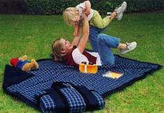 Take a look at the Fresh Air: Baby Essentials event on today! Toddler Girl, Baby Kids, Picnic Blanket, Outdoor Blanket, Sweet Dreams Baby, Family Picnic, Picnic In The Park, Pink Zebra, Outdoor Fun