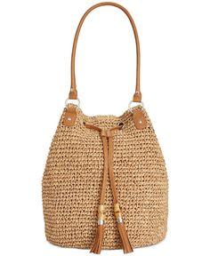 prada messenger bags sale - crochet bags on Pinterest | Crochet Bags, Crochet Purses and ...