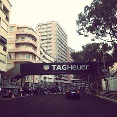 #PortHercule Are you ready? Monte Carlo, Monaco - Round 7 Fia Formula-e Circuit: Formula E Monaco ePrix Location: Monte-Carlo Date: Saturday, May 09 2015 Length: 1.76km Turns: 12 #formulae #fiaformulae #race #car #electric #sportcar #racing #renault #car #eprix #fia #virgin #RENAULT #andretti #abt #venturi #uruguay #amlin #aguri #amlinaguri #audi #chinaracing #audisportabt #dragonracing #mahindraracing #trulli #monaco #montecarlo by formula_e_official from #Montecarlo #Monaco