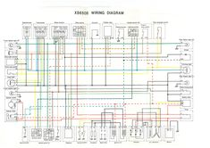 c695e1f80f602052d881d054d8973088 Xv Wiring Diagram on limit switch, camper trailer, basic electrical, fog light, ignition switch, 4 pin relay, dc motor, wire trailer, dump trailer, simple motorcycle, boat battery, ford alternator, driving light, air compressor,
