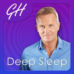 Check this out   Deep Sleep by Glenn Harrold, a Self-Hypnosis Meditation for Relaxation - Diviniti Publishing Ltd - http://myhealthyapp.com/product/deep-sleep-by-glenn-harrold-a-self-hypnosis-meditation-for-relaxation-diviniti-publishing-ltd-2/ #By, #Deep, #Diviniti, #Fitness, #Glenn, #Harrold, #Health, #HealthFitness, #Hypnosis, #ITunes, #LTD, #Meditation, #MyHealthyApp, #Publishing, #Relaxation, #Self, #Sleep