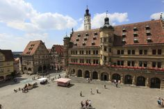 7 DAY ROMANTIC ROAD COACH AND RAIL CIRCLE TOUR (7RC01) From Frankfurt the Romantic Road Coach takes you along the scenic Romantic Road to Rothenburg ob der Tauber and Munich in Bavaria. Frankfurt, Munich, Coach Tours, Rothenburg Ob Der Tauber, Romantic Road, Central Europe, Bavaria, Travel Posters, Louvre