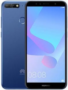 Huawei Prime 2018 Price In Pakistan, Release date, Daily Updated price In PKR, Features and comparison to others. Galaxy Phone, Samsung Galaxy, Huawei Phones, Dual Sim, Pakistan, Sims, Mantle