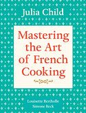 Julia Child's Boeuf Bourguignon - Mastering the Art of French Cooking Vol. 1 by Julia Child Best Selling Cookbooks, Best Cookbooks, Vintage Cookbooks, My Cookbook, Cookbook Recipes, Julia Child Cookbook, Lobster Thermidor, How To Cook Everything, Cookery Books