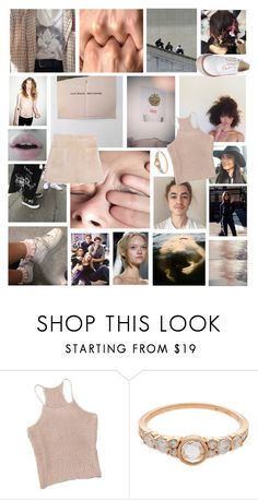 """""""Mommy's in the kitchen cooking up something good And daddy's on the sofa, pride of the neighborhood My brother's in the ballet, it seems he's got it set And I'll be up at midnight with my cigarette"""" by existential-crisis ❤ liked on Polyvore featuring STONE, Disney, MANGO and kitchen"""