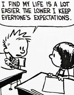Timeless Advice from Calvin and Hobbes https://kattdoesthings.com/2018/01/22/timeless-advice-from-calvin-and-hobbes/?utm_campaign=crowdfire&utm_content=crowdfire&utm_medium=social&utm_source=pinterest