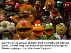 Their abuse had made his blood boil — now theirs would do likewise. via /r/bertstrips http://ift.tt/1FLEkZv