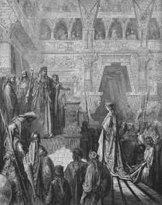 http://www.blueletterbible.org/images/bible_images/Kings/solomon_sheba1.jpg