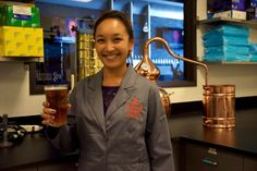 Heads Up: Yeast Bent on World Domination - On today's FrontPage renowned storyteller and homebrewer Lyne Noella shares with us the little known facts about a brewer's best friend, Yeast! With the help of Neva Parker of White Labs, Ryan Sather of Ballast Point Brewing & Spirits and master brewer Bob Mac Kay we get the rare opportunity to learn the history of Yeast and it's two billion year history of evolution.  Stop by and check us out today, you'll be glad you did.
