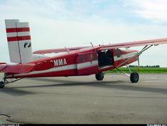 714-71-F-GMMA