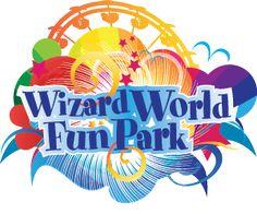 Wizard World is Toronto's ultimate March break destination. Broken Families, Durham Region, Ontario, Special Events, Toronto, Congratulations, Have Fun, March, Activities