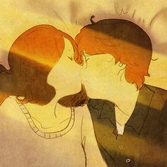 Beijo beijo....