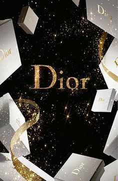 Dior Splendor Holiday 2016 Collection Available Now - Beauty Trends and Latest Makeup Collections Gucci Wallpaper Iphone, Louis Vuitton Iphone Wallpaper, Chanel Wallpapers, Iphone Background Wallpaper, Cellphone Wallpaper, Pretty Wallpapers, Pink Wallpaper, Aesthetic Iphone Wallpaper, Aesthetic Wallpapers