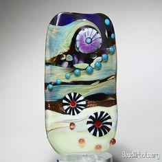 """""""Kimono Ink"""" Susan Jones"""